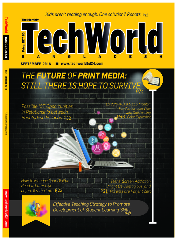 Print Journalism As We Know It Is Dying >> The Future Of Print Media Still There Is Hope To Survive